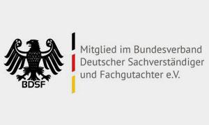 BDSF-Logo